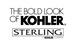Kohler & Sterling Plumbing Companies