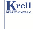 Krell Insurance Services, Inc.