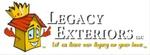 Legacy Exteriors