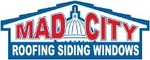 Mad City Roofing, Inc.