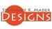 Mader Designs