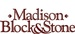 Madison Block & Stone