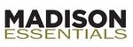 Madison Essentials Magazine