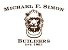 Michael F. Simon Builders, Inc.