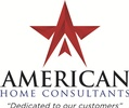 American Home Consultants LLC