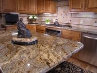 Kitchen Lapidus