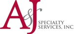 A & J Specialty Services, Inc.