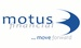 Motus Financial, Inc.