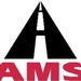 AMS - Auto Marketing Services