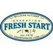 Operation Fresh Start