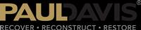 Paul Davis Restoration and Remodeling