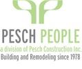 Pesch Construction, Inc. DBA Ala Carte Kitchen & Bath