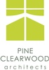 Pine Clearwood Architects