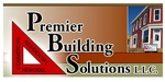 Premier Building Solutions, Inc.