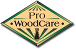 Pro Woodcare
