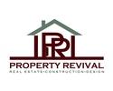 Property Revival LLC