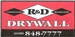 R & D Drywall, Inc.