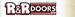 R & R Doors, Inc.