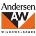 Andersen Windows, Inc.
