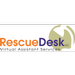 Rescue Desk Virtual Assistant Services