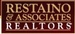Restaino & Associates, Realtors / Relocation Specialist