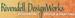 Rivendell DesignWorks LLC