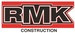 RMK Construction LLC