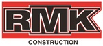 RMK Construction LLC