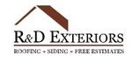 Rob Dehner Exteriors, LLC