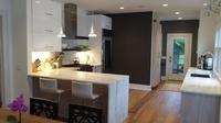 15-032 Modern Kitchen Remodel