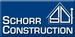 Schorr Construction, Inc.