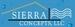 Sierra Concepts LLC