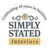 Simply Stated Interiors