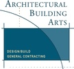 Architectural Building Arts, Inc.