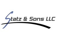 Statz and Sons LLC