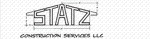 Statz Construction Services LLC