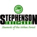 Stephenson Tree Care, Inc.
