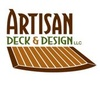 Artisan Deck & Design LLC