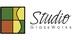 Studio GlassWorks LLC