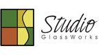 Studio GlassWorks LLC