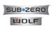 Sub Zero Wolf Midwest