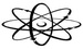 Sweitzer Electric LLC
