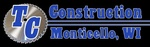 T.C. Construction & Remodeling, Inc.