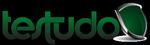 Testudo LLC