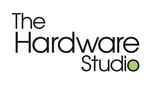 The Hardware Studio