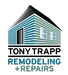 Tony Trapp Remodeling & Repairs LLC