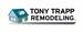 Tony Trapp Remodeling LLC