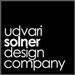 Udvari-Solner Design Co