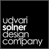 Udvari-Solner Design Co