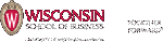 Wisconsin Small Business Development Center at UW Madison